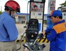 Chính phủ xoá một loạt giấy phép con với kinh doanh xăng dầu