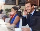 Vì sao làm việc ở quán cafe hiệu quả hơn văn phòng?