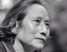 Nhiếp ảnh gia nổi tiếng Lê Quang Châu đột ngột qua đời ở tuổi 65