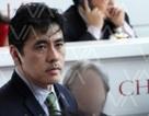 """Nga dính líu vụ cựu đặc vụ CIA nghi """"tay trong"""" của Trung Quốc?"""