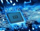 Phát hiện lỗi bảo mật nghiêm trọng trên hàng tỷ máy tính và thiết bị di động