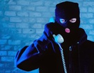 Cảnh giác: Bị lừa cả tỷ đồng vì nhóm lừa đảo tự xưng là công an