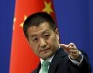 Trung Quốc từ chối dự họp về Triều Tiên do Mỹ, Canada chủ trì