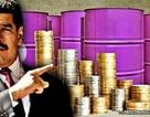 Venezuela phát hành gần 6 tỷ USD tiền ảo