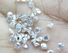 Đến khu chợ chế tác kim cương lớn nhất thế giới