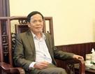 """Hà Nội: Chủ tịch huyện mất tích nói """"gặp rắc rối"""" trong cú điện thoại sau cùng"""