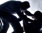 Bắt gã đàn ông ngoại quốc - nghi can cưỡng bức, giết hại cô gái Việt