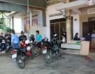 Đắk Nông: Hợp tác xã cầu cứu vì hàng chục công nhân đứng trước nguy cơ thất nghiệp