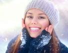Những hiểu lầm thường gặp về sức khỏe trong ngày lạnh