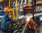 Năng suất lao động mãi 'đì đẹt': Người Việt tính sao?