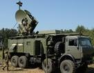 """Nga """"diệt gọn"""" dàn máy bay của phiến quân tại Syria bằng cách nào?"""