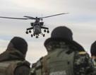 Nga sẵn sàng trả lại máy bay và tàu chiến ở Crimea cho Ukraine