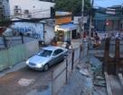 TPHCM ngưng đào đường từ Tết ông Công ông Táo