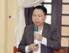 """Hà Nội: Công an tìm kiếm Chủ tịch huyện """"mất tích"""" gần một tuần"""