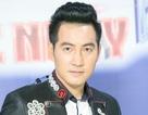 Vì sao đã 40 tuổi ca sĩ Nguyễn Phi Hùng vẫn chưa chịu lấy vợ?