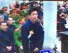 Trịnh Xuân Thanh bị tố chỉ đạo rút 13 tỉ đồng đi đối ngoại, chúc Tết