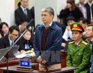 Vụ án ông Đinh La Thăng: Luật sư xin giảm hình phạt cho bị cáo Nguyễn Xuân Sơn