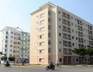 Ai được ưu tiên thuê nhà ở xã hội của Đà Nẵng?