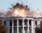 IS tung video dọa xâm lược Washington và tấn công Nhà Trắng