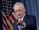 Ngày mai Bộ trưởng Quốc phòng Mỹ tới Việt Nam