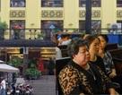 Vụ án Hứa Thị Phấn: Căn nhà hơn 622m2 được bán với giá 1.260 tỉ đồng