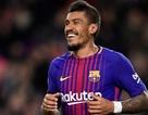 Tân binh Barcelona tăng giá gấp 3 lần sau vài tháng