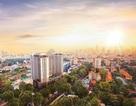 Phát Đạt trả dứt điểm nợ cho các trái chủ và DongA Bank