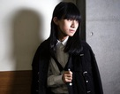 """Làn sóng """"phi giới tính"""" bùng nổ ở Nhật Bản"""