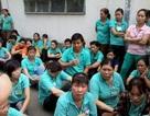 Đà Nẵng: Gần 1.600 doanh nghiệp nợ BHXH trên 160 tỉ đồng