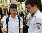 Băn khoăn đề thi THPT Quốc gia năm 2018 có thêm kiến thức lớp 11
