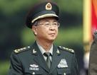 Quan tham Trung Quốc ở biệt phủ lắp kính chống đạn, hầm tránh bom hạt nhân
