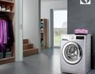 """Vén màn công nghệ giặt giũ đang được các chị em """"săn lùng"""""""
