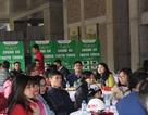 """Điểm nhanh """"nhóm lợi ích"""" khi mua nhà sắp bàn giao tại Tokyo Tower"""