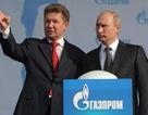 """EU thừa nhận """"nghiện"""" khí đốt Nga"""