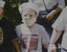 Mẹ ép con gái 7 tuổi cạo đầu và hút ma túy để giả vờ ung thư