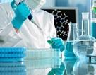 Kem da KB – Sản phẩm giúp dưỡng da an toàn và hiệu quả