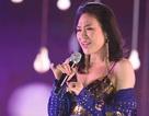 150.000 khán giả Sài Thành cuồng nhiệt với  dàn sao chào đón năm mới