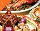 Nấu cỗ 29: Lựa chọn hoàn hảo tiệc cuối năm