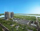 Năm 2018 sẽ có một cuộc soán ngôi ngoạn mục trên thị trường địa ốc