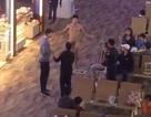 Khỏa thân, làm loạn sân bay Thái Lan vì dùng thuốc kích dục quá liều