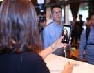 Xiaomi Redmi 5A: Rẻ nhưng có chất không?