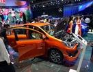 Vì sao số xe ô tô nhập về Việt Nam đầu năm 2018 thấp kỷ lục?
