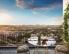 Tầm nhìn khoáng đạt từ căn hộ đẳng cấp đẹp nhất Tây Hồ