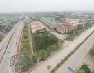 Sôi Động Thị Trường Đất Nền Thành Phố Sông Công