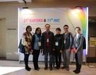 Đề tài nghiên cứu của Việt Nam gây chú ý tại Diễn đàn EAFONS 21