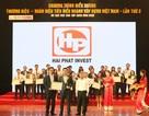 """Hải Phát đón nhận """"mưa giải thưởng"""" trong nước và quốc tế"""