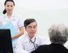 Uống thuốc qua toa sưu tầm: Hậu quả khôn lường
