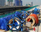 Dự án metro Bến Thành: Kiểm toán kết luận hàng loạt sai phạm
