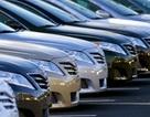 Mánh kiếm lợi khó lường: Dân buôn ô tô móc túi khách 1.000 tỷ đồng