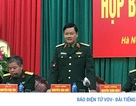 Bộ Quốc phòng giải thể nhiều đơn vị, tổ chức lại 4 cơ quan chiến lược